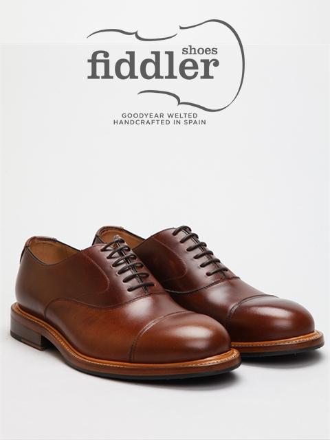 engelska skor stockholm