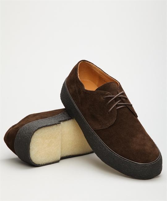 Playboy Footwear skor