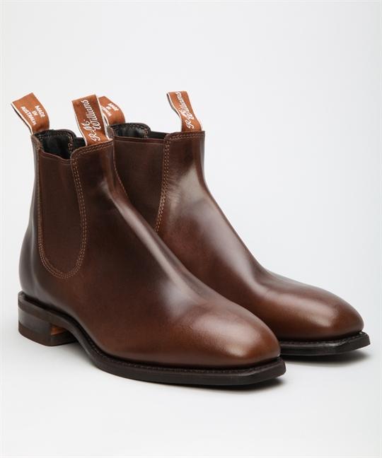 rabattkod nilson skor