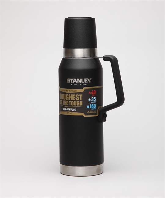 Stanley Master Series 1,3L
