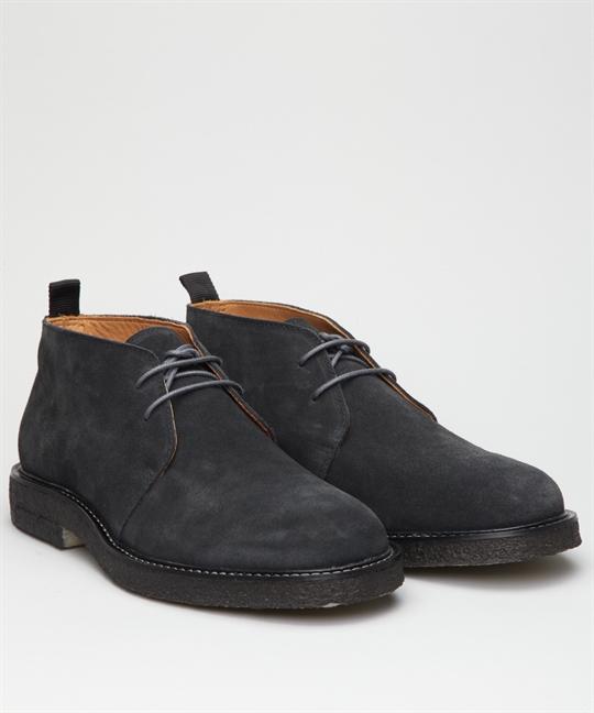 0b5938cdf8e playboy original city chukka boot grey suede skor – online