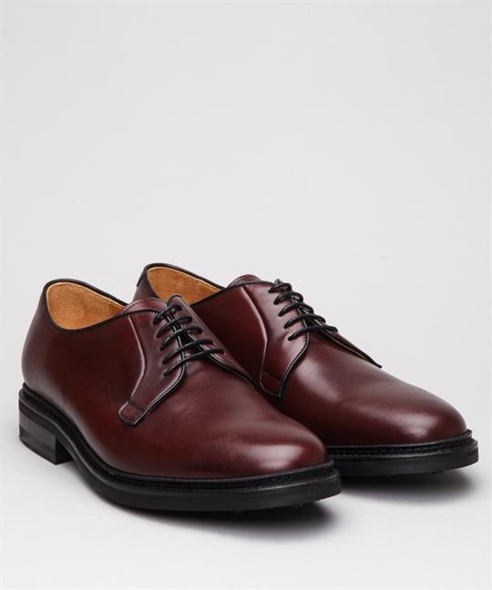 d5ff51beac8 Handla från hela världen hos PricePi. berwick 1707 sylverster 4236 brown  skor – online