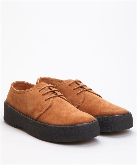 playboy skor rågummi
