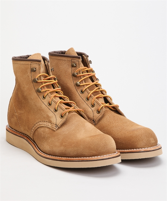 Red Wing Rover 2953 Hawthorne 1