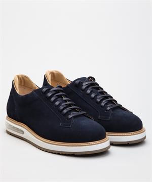 81a54f66c Sneakers - Skobutik online – Lester Skor