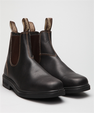 1c2409f3c53 Chelsea Boots - Skobutik online – Lester Skor