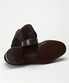 Berwick 9628 Penny Dark Brown Suede 3