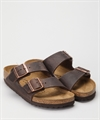 Birkenstock Arizona Habana Leather 1