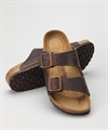 Birkenstock Arizona Habana Leather 3