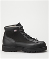 Danner Light Black 30465 2