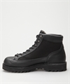 Danner Light Black 30465 3