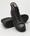 Danner Light Black 30465 4