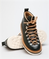 Fracap M120 Forest Green