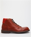 Fracap Otto-Chestnut Red