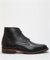 "Red Wing Shoes Williston 6"" 9436 Black"