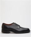 Red Wing Shoes Williston Oxford 9431 Black