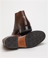 Grenson Hansel 111813 Dark Brown