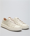 Camper Courb Off White