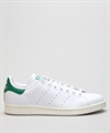 Adidas BD7432 White/Green