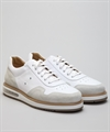 Barleycorn Air Sport White