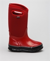 Bogs Classic Kids Red