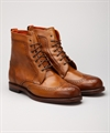 Allen Edmonds Dalton Walnut