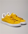 Adidas Stan Smith Vulc Gold M17187