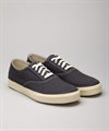 Sperry Top-Sider CVO Navy