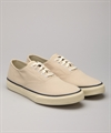 Sperry Top-Sider CVO Birch