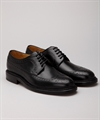 Berwick Jacob 3681 Black