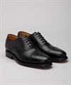 Berwick Chandler 4157 Black