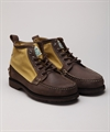 Sebago Filson Knight Rich Brown