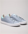 Adidas Stan Smith Vulc Blue M17182