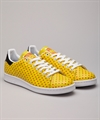 Adidas Stan Smith PW Yellow Red B25402