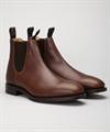 Loake Chatsworth Brown