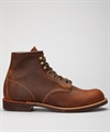 Red Wing Shoes Blacksmith 2959 Copper