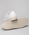 Buttero Tanino Low White Leather
