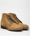Red Wing Shoes Merchant Olive Mohave 8062