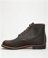 Red Wing Shoes Merchant Ebony 8061