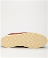 "Red Wing Shoes 6"" Classic Work Moc Toe 3375-Oro-legacy"