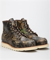 Red Wing Shoes 8884 Classic Moc Camo