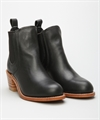 Red Wing Shoes Harriet 3391 Black