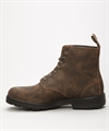 Blundstone Lace Up 1450-Rustic Brown