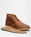 Red Wing Shoes Weekender Chukka 3322 Copper