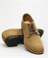 Red Wing Shoes Merchant Oxford 8043 Olive
