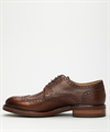 Berwick 1707 Stanley 4170 Dark Brown