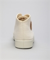 Spring Court B2 Off White Heavy Twill