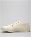 Spring Court G2 Off White Heavy Twill