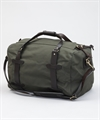 Filson Medium Duffle 11070325 Otter Green