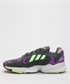 Adidas Originals Yung-1 BD7655 Grey